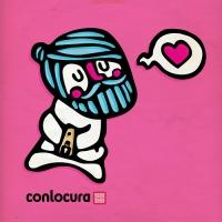 http://pabloga.com/es/files/gimgs/th-1_1_conlocura.jpg