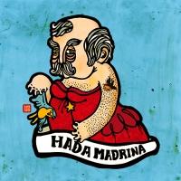 http://pabloga.com/es/files/gimgs/th-1_1_hada-madrina.jpg
