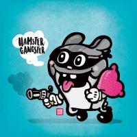 http://pabloga.com/es/files/gimgs/th-1_1_hamster.jpg