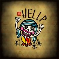 http://pabloga.com/es/files/gimgs/th-1_1_hellpcalaca.jpg