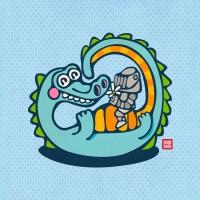 http://pabloga.com/es/files/gimgs/th-1_1_jorge-dragon.jpg