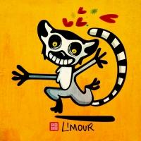 http://pabloga.com/es/files/gimgs/th-1_1_lemur_v2.jpg