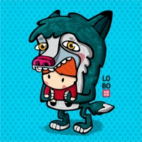 http://pabloga.com/es/files/gimgs/th-1_1_lobo5.jpg