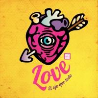 http://pabloga.com/es/files/gimgs/th-1_1_love.jpg