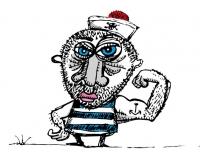 http://pabloga.com/es/files/gimgs/th-1_1_marinero.jpg