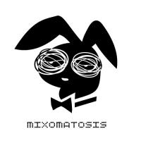 http://pabloga.com/es/files/gimgs/th-1_1_mixo.jpg