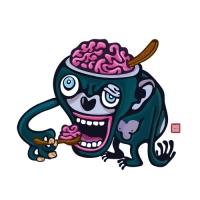 http://pabloga.com/es/files/gimgs/th-1_1_mono-cerebro.jpg
