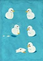 http://pabloga.com/es/files/gimgs/th-1_1_muneco-nieve.jpg