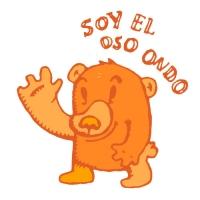 http://pabloga.com/es/files/gimgs/th-1_1_oso-ondo.jpg