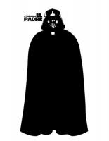 http://pabloga.com/es/files/gimgs/th-1_1_padre.jpg