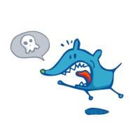 http://pabloga.com/es/files/gimgs/th-1_1_perro.jpg