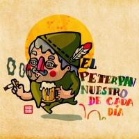 http://pabloga.com/es/files/gimgs/th-1_1_peter_v2.jpg