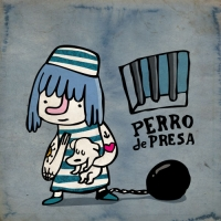 http://pabloga.com/es/files/gimgs/th-1_1_presa.jpg
