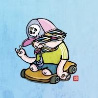 http://pabloga.com/es/files/gimgs/th-1_1_skater_v2.jpg