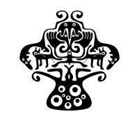 http://pabloga.com/es/files/gimgs/th-1_1_tatoo.jpg