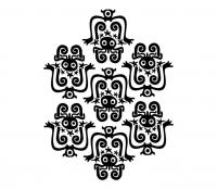 http://pabloga.com/es/files/gimgs/th-1_1_tatoo2.jpg