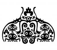 http://pabloga.com/es/files/gimgs/th-1_1_tatoo3.jpg