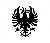 http://pabloga.com/es/files/gimgs/th-1_1_tatoo4.jpg