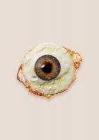 Pupilas gustativas