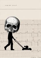 http://pabloga.com/es/files/gimgs/th-32_32_14-infartos1.jpg