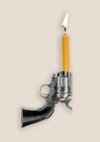 http://pabloga.com/es/files/gimgs/th-32_32_armas-de-fuego.jpg