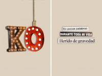 http://pabloga.com/es/files/gimgs/th-32_32_collage06.jpg