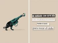 http://pabloga.com/es/files/gimgs/th-32_32_collage07.jpg