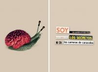 http://pabloga.com/es/files/gimgs/th-32_32_collage09.jpg