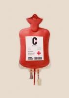 http://pabloga.com/es/files/gimgs/th-32_32_sangre-caliente.jpg