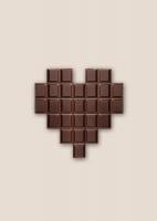 Choco/late