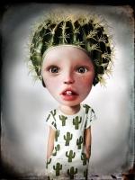 http://pabloga.com/es/files/gimgs/th-38_zika-cactus.jpg