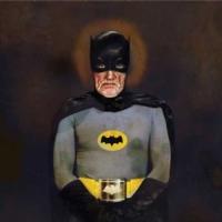 http://pabloga.com/es/files/gimgs/th-5_5_batman.jpg
