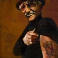 http://pabloga.com/es/files/gimgs/th-5_5_devil.jpg