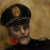 http://pabloga.com/es/files/gimgs/th-5_5_fuerzas-armadas.jpg