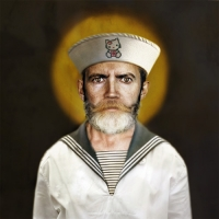 http://pabloga.com/es/files/gimgs/th-5_5_marinero-sailor.jpg