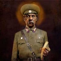 http://pabloga.com/es/files/gimgs/th-5_5_republica-bananera.jpg