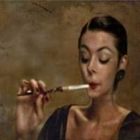 http://pabloga.com/es/files/gimgs/th-5_5_smoking.jpg