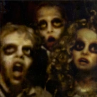 http://pabloga.com/es/files/gimgs/th-5_5_trio_v2.jpg